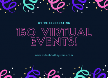150 Virtual Evebts